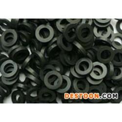 橡胶产品模压产品  厂家定做加工