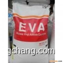 日本住友EVA原料KA-31发泡级