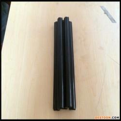 山东 济宁华奕 300mm*25mm 钢管专用修补棒