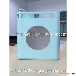 广州浦康净水机配件