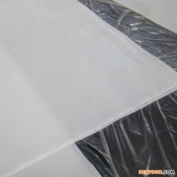 天津厂家直销 白色半透明硅胶板3mm 5mm厚 质量保证 欢迎选购