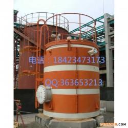 武汉外加剂储罐 减水剂复配罐及设备