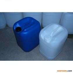 河北石家庄栾城区塑料桶厂