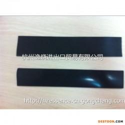 氟橡胶板,杭州逸晓进出口贸易有限公司
