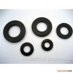 山东机械设备专用工程塑料合金MGA耐磨垫片