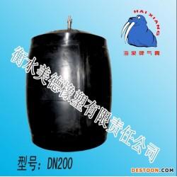 北京通州闭水堵胶塞价格,北京通州橡胶管堵使用方法