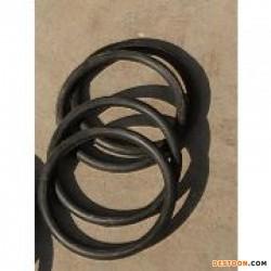 我公司专业生产橡胶制品