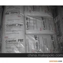 供应美国杜邦PBT T803