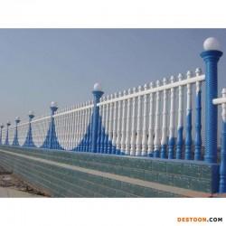 保定飞龙塑业专业生产高速护栏模具   品种齐全