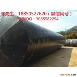供应福建宁德优质玻璃钢化粪池、隔油池及消防水池