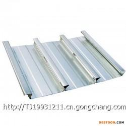 杭州萧山楼承板专业制作图片