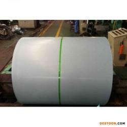 常州 泰州 镇江 无锡 扬州 宝钢 电镀锌耐指纹板