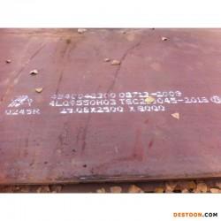 压力容器板钢板