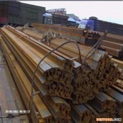 湖南矿工钢供应