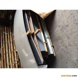 304冷轧不锈钢板材销售
