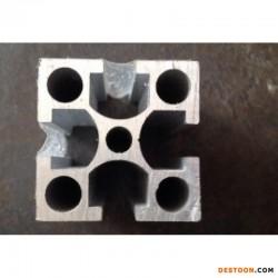 永盛工业铝型材