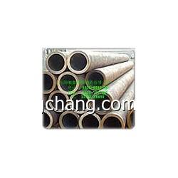北京20G厚壁热轧无缝管可定做图片