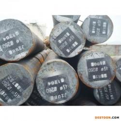 亚博国际娱乐平台_莱钢齿轮钢