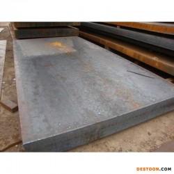 专业供应H51200板材质量保证价格优惠可零割