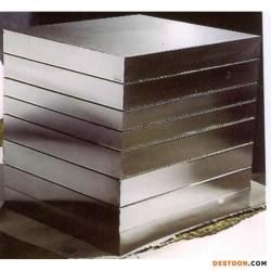 S136模具钢材图片
