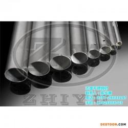 304不锈钢、志御不锈钢材(已认证)、不锈钢图片