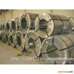 佛山不锈钢厂家批发/ 201/304不锈钢,不锈钢价格,不锈钢报价图片