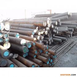 低价供应40CrNiMoA合金钢 厂家直销