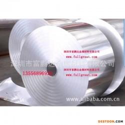 深圳不锈钢价格|不锈钢价格行情|不锈钢价格走势|不锈钢市场价格图片