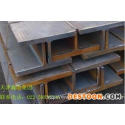 山东农机专用材料T型钢|热轧小规格T型钢|6米T型钢