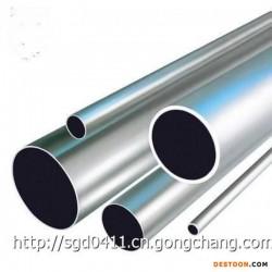 丹阳华龙特钢 ,专业生产耐高温耐腐蚀inconel