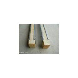 优质钢木方铁皮专业生产厂家