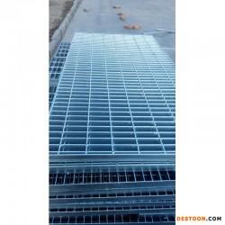 水溝蓋板價格低時候圖片