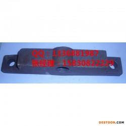 厂家供应压瓦机各种配件价格低(瓦盒链条链轮顶丝板上料架)