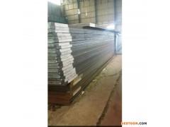 舞阳钢铁一级代理商,舞钢锅炉及压力容器钢板