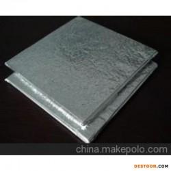 济南专业窑炉烟道纤维喷涂