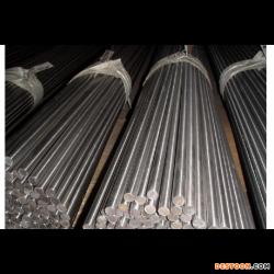不锈钢无缝管,焊管 不锈钢各种型材 不锈钢制品 不锈钢板材