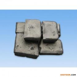 北京回收稀土合金回收镨钕合金回收镝铁合金图片