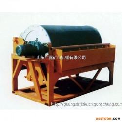 CTB系列磁选机