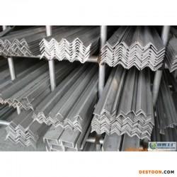 低价耐磨不锈钢槽钢,沪特不锈钢(图),青岛耐磨不锈钢槽钢图片