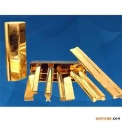 山东黄铜棒