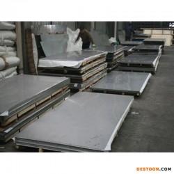 304不锈钢拉丝板/304不锈钢拉丝板价格/加工