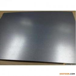 镀锌铝镁板图片