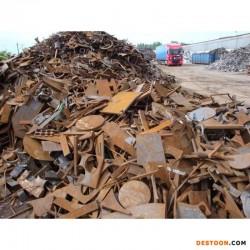 东莞汽车模具回收,东莞废铸造模具回收,挤出模具回收,橡胶模具回收图片