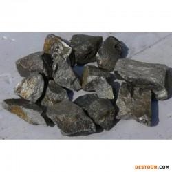 河南森飞亿供应优质锰铁