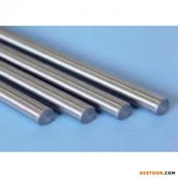 """东莞钢材市场""""进口303F不锈钢棒""""新报价,易车销304F不锈钢棒生产厂家"""