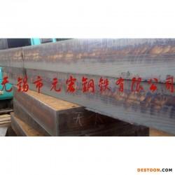 云南Q345B钢板零割牌坊图片