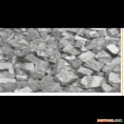 森发亿冶金供应锰铁硅铁硅锰