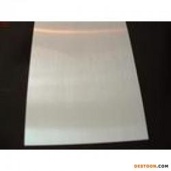山西运城不锈钢板|304不锈钢卷板|不锈钢花纹板|镜面不锈钢板