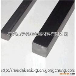 日本进口不锈钢圆条~Y11Cr17不锈钢棒~440F不锈钢棒材图片
