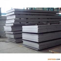 济钢钢材图片